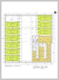 house plan with basement parking beach plans garage underneath