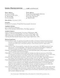 kindergarten teacher resume example piano teacher resume sample sample law resumes teacher hand resume sales teacher lewesmr piano teacher resume exles teacher hand resume piano teacher resume sample piano teacher resume sample