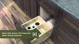 kitchen u0026 dining fantastic schuler cabinets for kitchen design