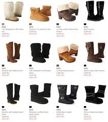 ugg sale boots ugg 50 uk mount mercy