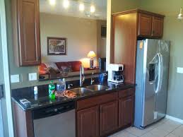 Quaker Maid Kitchen Cabinets by Bathroom Lowes Kitchens Mills Pride Cabinets Brandom Cabinets