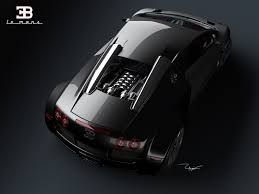 bugatti concept car bugatti lemans concept trk design