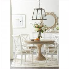 discount formal dining room sets kitchen room fabulous round dining table and four chairs kitchen