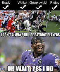 Nfl Football Memes - american football memes image memes at relatably com