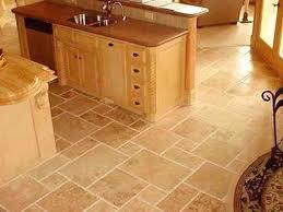 kitchen tile flooring ideas design of floor tiles kliisc com