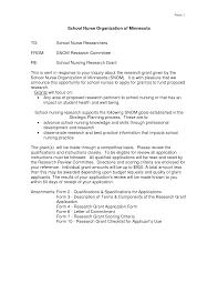 How to write mba admission essays nmctoastmasters Admissions Essay Writing Service Custom Admissions Essays Writing Service  Millicent Rogers Museum