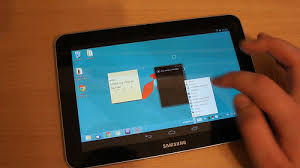 run windows on android how to run windows 8 on android tablet techcat ca new gadgets