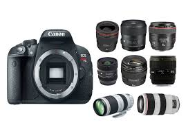 black friday 2017 amazon canon t5i best lenses for canon eos 700d rebel t5i lens rumors