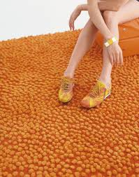 Orange Shag Rugs 24 Best Area Rugs Images On Pinterest Area Rugs Family Rooms