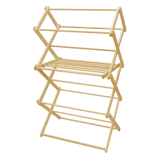 sweater drying rack sweater drying rack collapsible furniture decor trend best