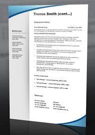 Cv Layout     free professional html  u    amp  css cv resume