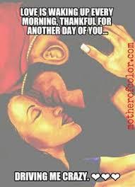 Black Relationship Memes - 35 best mother of color links memes images on pinterest