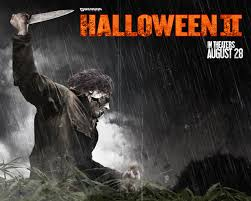 halloween 2 movie 2009