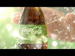 si e social coca cola coca cola journey homepage coca cola canada