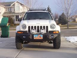 jeep white liberty jeep liberty generations technical specifications and fuel economy