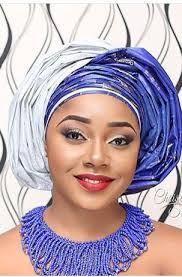 african make and asooke hair styles 15 best aso oke images on pinterest african fashion african