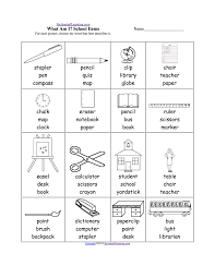 spelling worksheets theme page at enchantedlearning com
