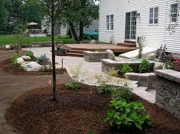Estimate Paver Patio Cost by Awesome How Much Should A Paver Patio Cost Good Home Design