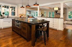 kitchen backsplash ideas houzz houzz kitchen ideas kitchen ideas kitchen backsplash tile ideas