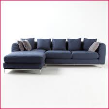 mousse coussin canapé coussin d assise canapé 335229 mousse d assise pour canape