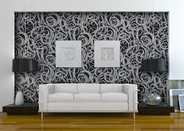 status solid colour wallpaper edem 901 10 wall coverings