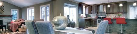 interior design u0026 home staging fort erie ontario elegant living