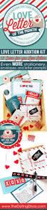 love letter kit 2 0 the dating divas