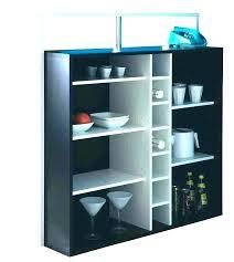 meuble cuisine sur meuble de rangement cuisine a roulettes meuble de rangement cuisine