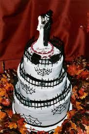 wedding cake wedding cakes halloween wedding cakes new halloween