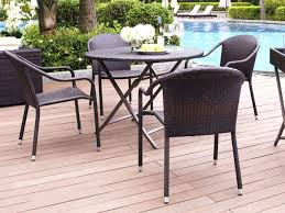 Outdoor Material For Patio Furniture Best Outdoor Patio Furniture Material Outdoor Patio Chair Material