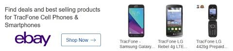 best tracfone android tracfone wireless review the the bad in detail