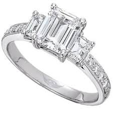 zasnubni prsten jak vybrat správný zásnubní prsten a požádat o ruku víme to