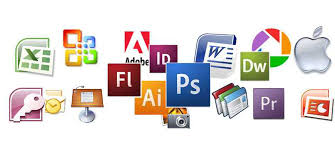 Home Design Software Classes San Francisco Computer Training Excel Powerpoint Adobe