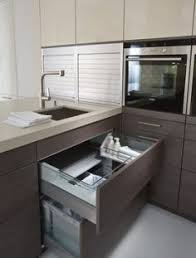 leicht kitchen cabinets leicht cabinets fanti blog