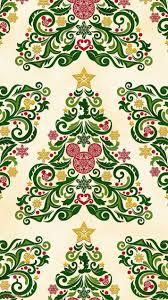 happy halloween background disney 24 best disney parks wallpapers images on pinterest disney