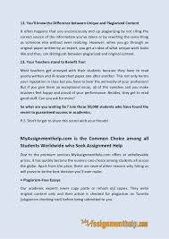 cheap reflective essay ghostwriters for hire online cheap best