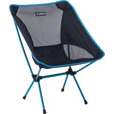 Small Folding Chair by Helinox Chair One Camp Chair Backcountry Com