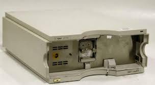 hplc detectors dad vwd ri p1