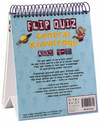 students encyclopedia of general knowledge optimal income tax