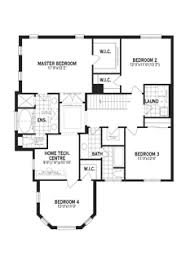 hawthornevillager view topic floorplans for mattamy