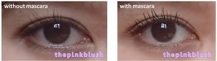 Maskara Pixy review pixy products part 2 ultimate makeup cake waterproof