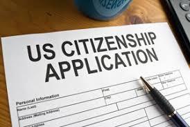 avoid errors while applying for u s citizenship u2013 us immigration blog