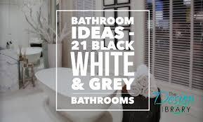 black grey and white bathroom ideas white kitchen grey floor tiles best bathrooms ideas on shower