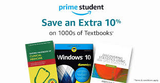 student amazon prime black friday amazon student free one day delivery for six months