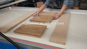 cabinet skins for sale pvc vacuum press machine for door kitchen cabinet door vacuum