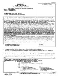 editable blank eviction notice california fill out best business