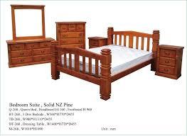 tasman bedroom suite bed frames u0026 bedroom furniture beds4u