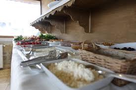 cuisine tunisienne en vid駮 基岩窯洞酒店 土耳其格雷梅 booking com