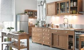 maison du monde meuble cuisine meuble de cuisine maison du monde amazing esprit broc modernes ou