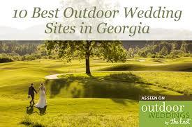 wedding venues in ga brasstown valley resort spabrasstown valley resort blue ridge